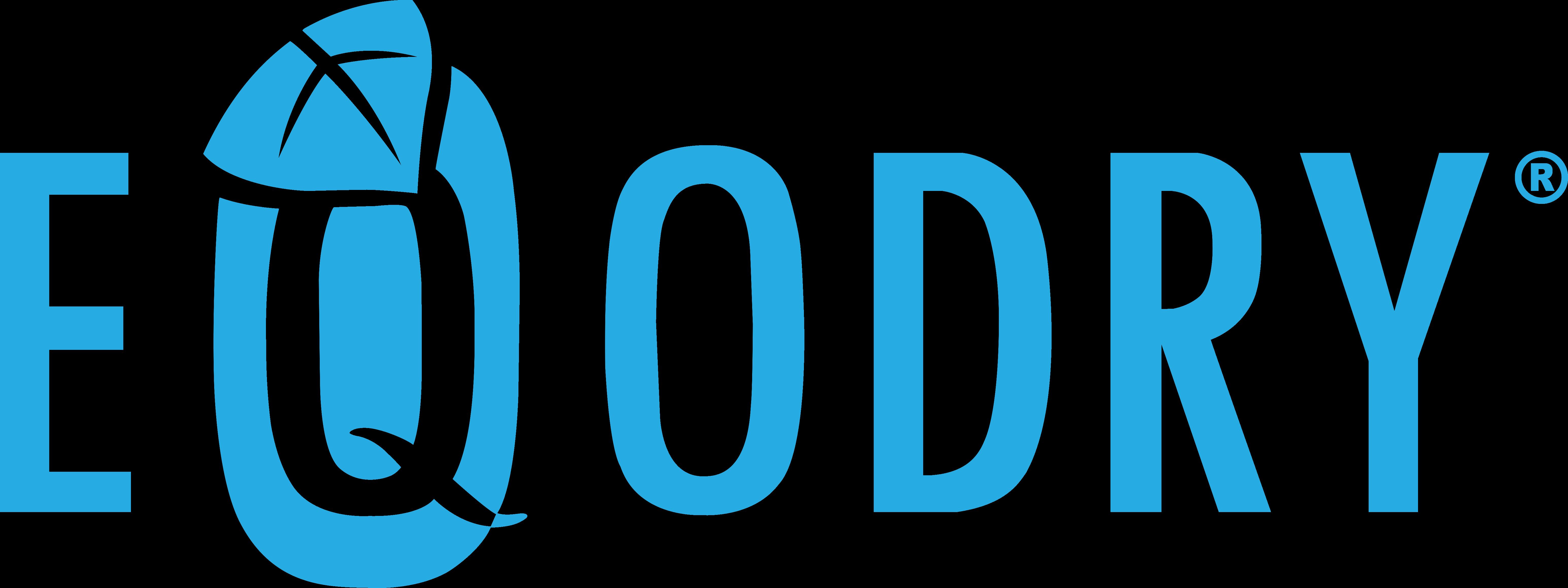 EQODRY®